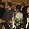 Bröllop i familjen