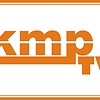 Why KMP TV if you don't understand the language?