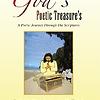New book (God's Poetic Treasures)