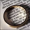 Jesus on Divorce & Remarriage