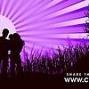 Podpor kresťanské web stránky!