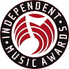 We are nominated for the Independent Music Awards!