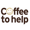 Coffee to help