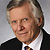 A Tribute to David Wilkerson