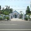 PENTACOSTAL CHARISMATIC CHURCH