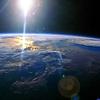 Хронология природных событий: Земля - 2010/2011