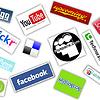 Why Churches need to use Social Media!
