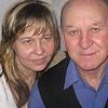 Восстановление отцовства. Виталий Гребенюк