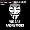 Cross.tv hackeado por Anonymus
