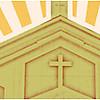 Que peut faire une église pour être trouvée par ceux qui la cherchent?