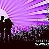 Seja um parceiro cross.tv!