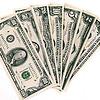 Шукаєте фінансування вашого бізнесу?