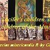 WHO WERE THE MAYA? WERE CHILDREN OF GOD? OR SATAN?