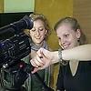 Quelques conseils pour la production  de vidéos