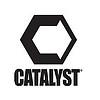 Catalyst सम्मेलन! मुफ्त Roku चैनल!