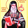 129 SAINT HIERARCH DOSOFTEI AS A THEOLOGIAN AND CONFESSIONAL FATHER