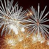 Willkommen In 2013!