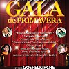 Gala de PRIMAVERA