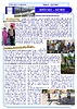News Juni 2013