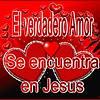 Todo aquel que ama, es nacido de Dios, y conoce a Dios. 1 Juan 4:7.