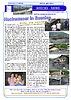 Brücke News Juli 2014