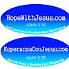 HopeWithJesus.com LAUNCHED Jan.24,2015!! ITS HERE GLOBALLY!