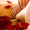 Mumbai Herbal Body Massage