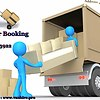 Man and Van Removal Services for Kingston 020
