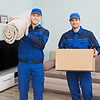 Some Questions to Choose Best Movers Toronto