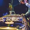 Choosing Your Wedding DJ Kelowna Soon