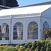 Marquee4Hire