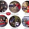 3 Vital Qualities that Make a Sheet Metal Fabrication CompanyReliable and R