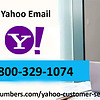 How can a user reach your Yahoo Email Support Professional