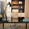 9 Items You Need to Set Up an Efficient Home Office