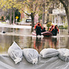 Homeowners Insurance Policies Include Disaster Insurance.. or Do They?