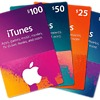 Celebrate the release of Play Zone an win an iTunes gift card!