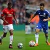 Prediksi Manchester United vs Chelsea 11 Agustus 2019