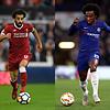 Prediksi Liverpool vs Chelsea 15 Agustus 2019 | Prediksi Gobet889