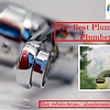 Booking With PlumbersOnCall Is Easy! Contact Us To Get The Best Plumbers In