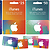 8 Ways How to Spend the iTunes Gift Card You Unwrapped Today