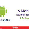 How 6 months Android training in Noida can catapult your career