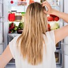 5 Reasons to Repair Your Fridge and Not to Buy a New One
