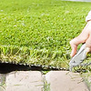 Australian Lawn Wholesalers | Synthetic & Artificial Grass, Lawn, Turf