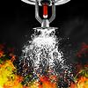 3 Tips for Fire Sprinkler Maintenance