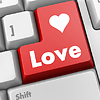 What Are The Important Things That You Need To Know Before Online Dating?