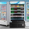 Commercial Refrigeration Repairs - Shiraz Refrigeration and Rima Appliance