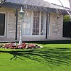 Australia's Best Artificial Grass Specialist