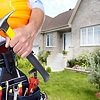 HOW TO HIRE A RENOVATION CONTRACTOR BRAMPTON?
