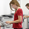 Why do you need HP Printer Support?